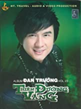 Chuc Mung Sinh Nhat