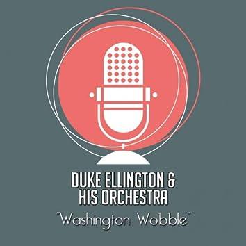 Washington Wobble