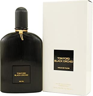 Tom Ford Tom Ford, 50 ml