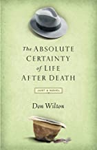 Best death of a don Reviews