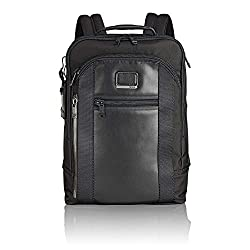 which is the best tumi work backpack in the world