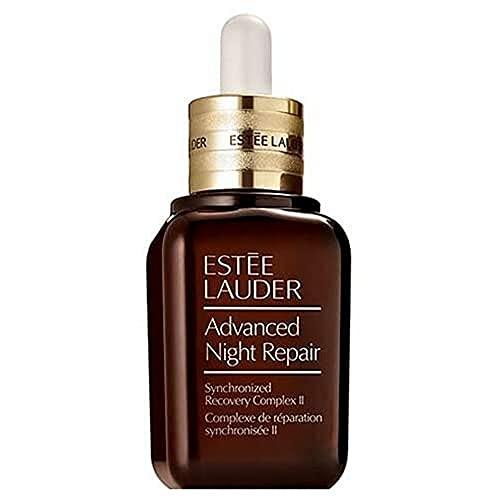 Estée Lauder Advanced Night Repair Crema 30 ml