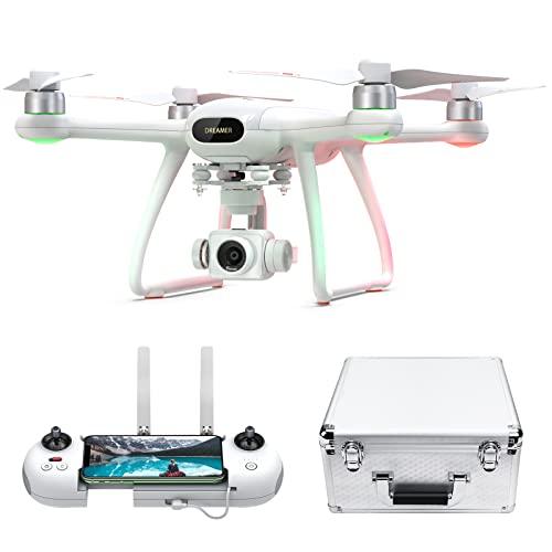 Potensic -   Gps Drohne mit
