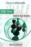 Slav: Move by Move (Everyman Chess)