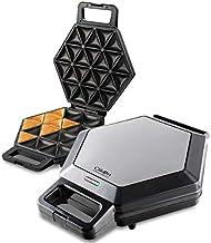 Clikon Kitchen Appliance,Samosa Makers - Ck2424