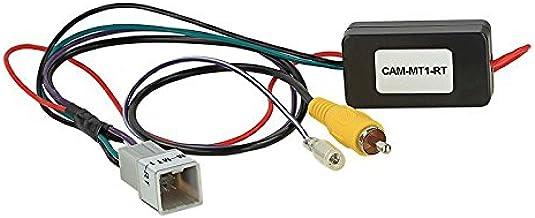 Suchergebnis Auf Für Auto Radio Adapter Mitsubishi