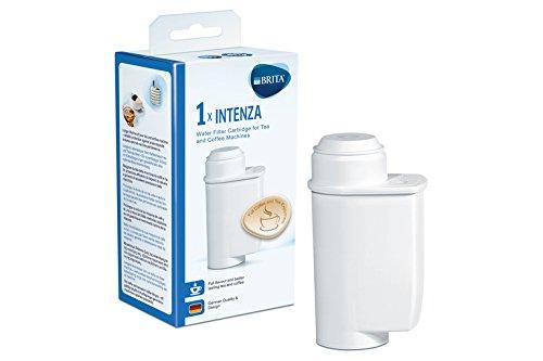 Brita cartouche filtrante intenza 1-pack - 1008346