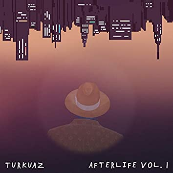 Afterlife Vol. 1 - EP