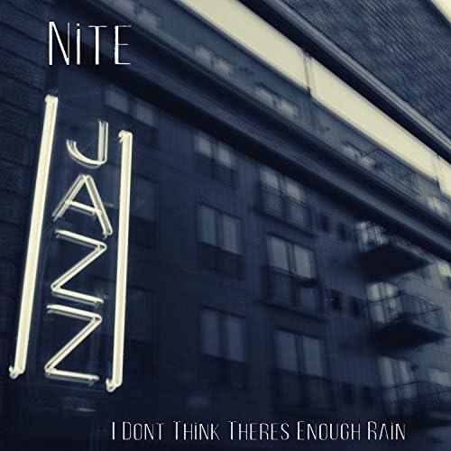 Nite Jazz