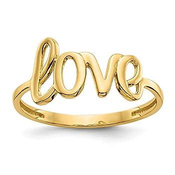 Best love rings for women Reviews