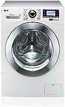 Amazon.es: lavadoras lg