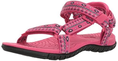 Girls' Sport Sandals