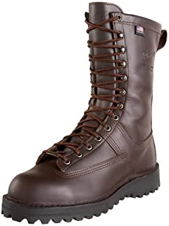 حذاء Danner Men's Canadian 600 جرام للصيد