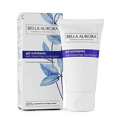 Bella Aurora Gel Exfoliante Facial Anti-Manchas |...