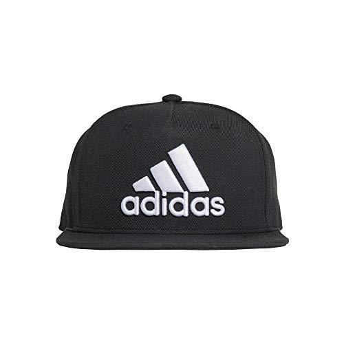 adidas Gorra modelo SNAPBA LOGO CAP marca