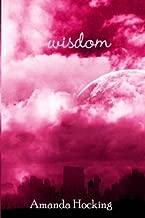 Wisdom by Amanda Hocking (2010-08-22)