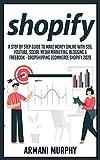 Murphy, A: Shopify