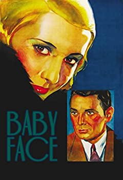 Best baby face Reviews