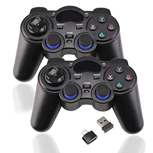 HHF USB Cables Micro USB OTG Adaptador convertidor 2.4G