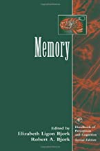 Memory (Handbook of Perception and Cognition)