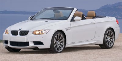 2013 bmw m3 convertible interlagos blue
