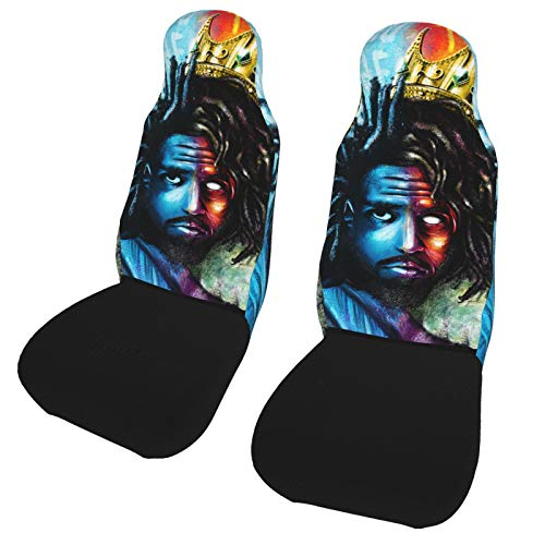 j cole car seat cover - 6