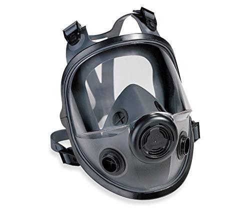 North(TM) 5400 Full Face Respirator, M/L