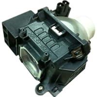 Arclyte 交換用ランプ