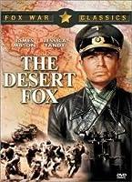 The Desert Fox / The Desert Rats