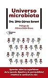 Universo microbiota
