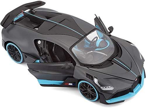 Bugatti velon _image2