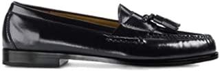 Men's Pinch Tassel Loafer
