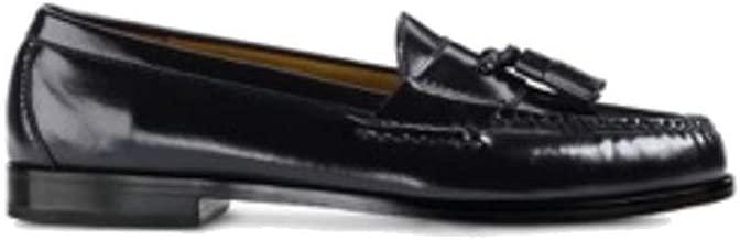 Best cheap penny shoes Reviews