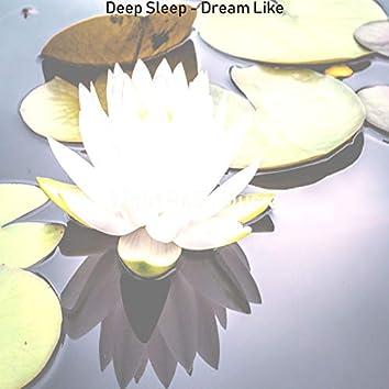 Deep Sleep - Dream Like