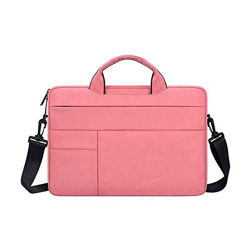 Starry Sky waterdichte laptop-schouder-school-portemonnee-notebook-case cover laptoptas voor 13 14 15 inch MacBook Pro Air Retina HP