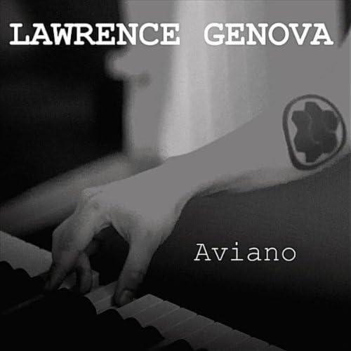 Lawrence Genova