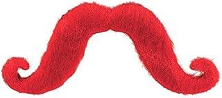 yosemite sam mustaches