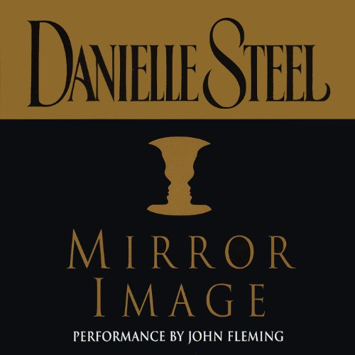 Mirror Image cover art