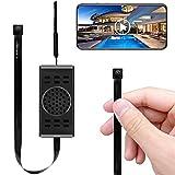 Best Spy Cameras - Spy Cameras Wifi Wireless Hidden Cameras Mini HD Review