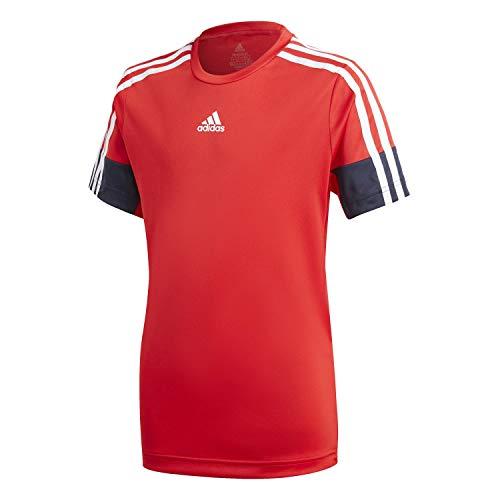 adidas Camiseta Modelo B A.R. 3S tee Marca