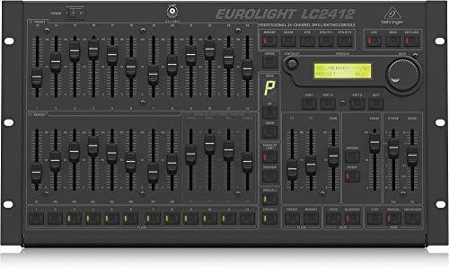 Behringer EUROLIGHT LC2412 V2