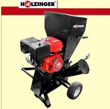 Holzinger HBH13