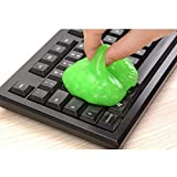 Technotech Technologies Super Clean High-Tech Cleaning Compound for Keyboard, Laptop, Mobile