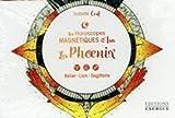 Coffret Les Phoenix