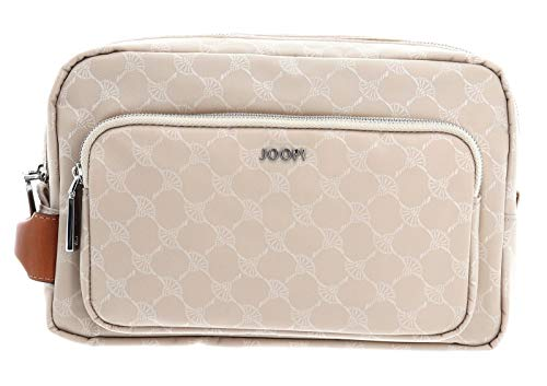 Joop! Damen nylon cornflower molly washbag mhz Farbe lattemacchiato