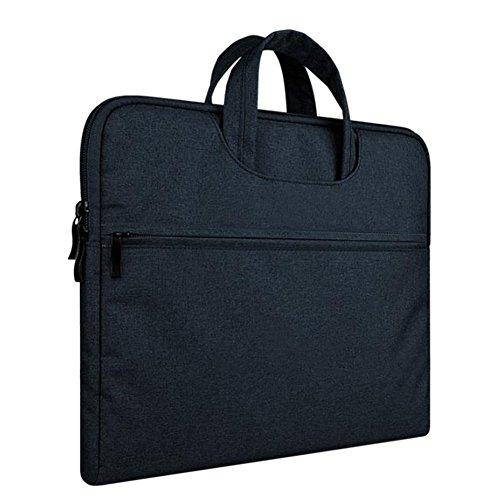 Haodasi Multifunktion tragbar Tasche Lager Fall für Wacom Intuos Pro PTH660 Wacom Cintiq Pro13HD
