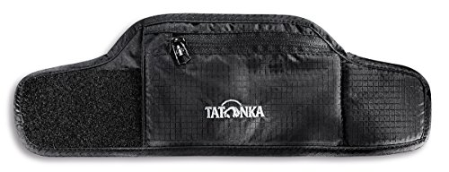 Tatonka -   Skin Wrist Wallet -