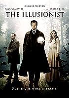 Illusionist [DVD]