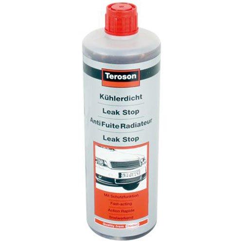Teroson 1147374 Kühlerdichtmittel, 250 ml