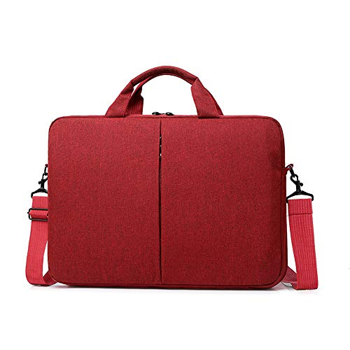 The new backpack computer bag is compatible with 15.6-inch laptop business office neutral bag